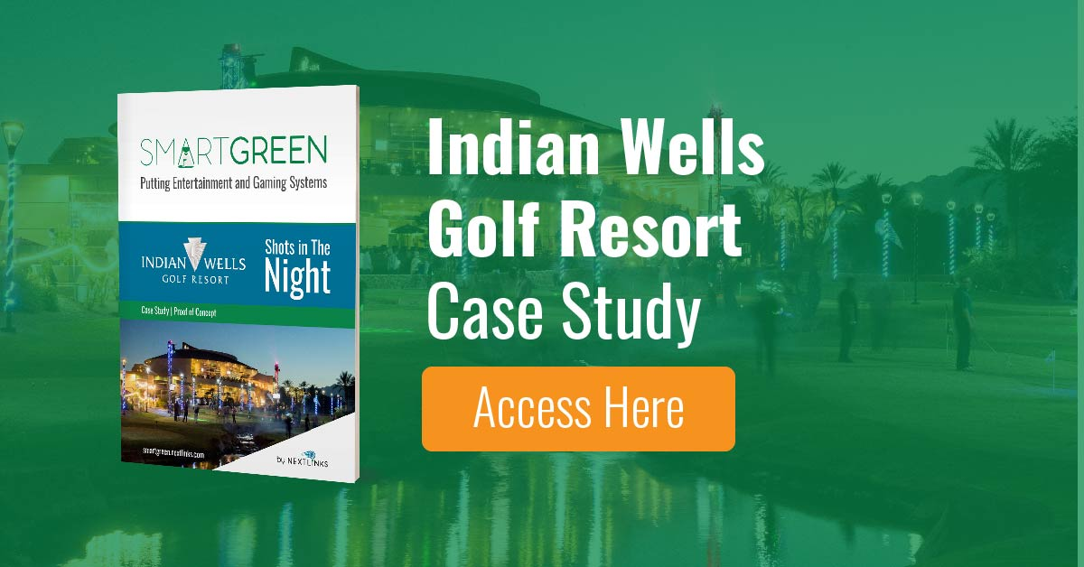 Indian Wells Golf Resort Guide Feature Image 02