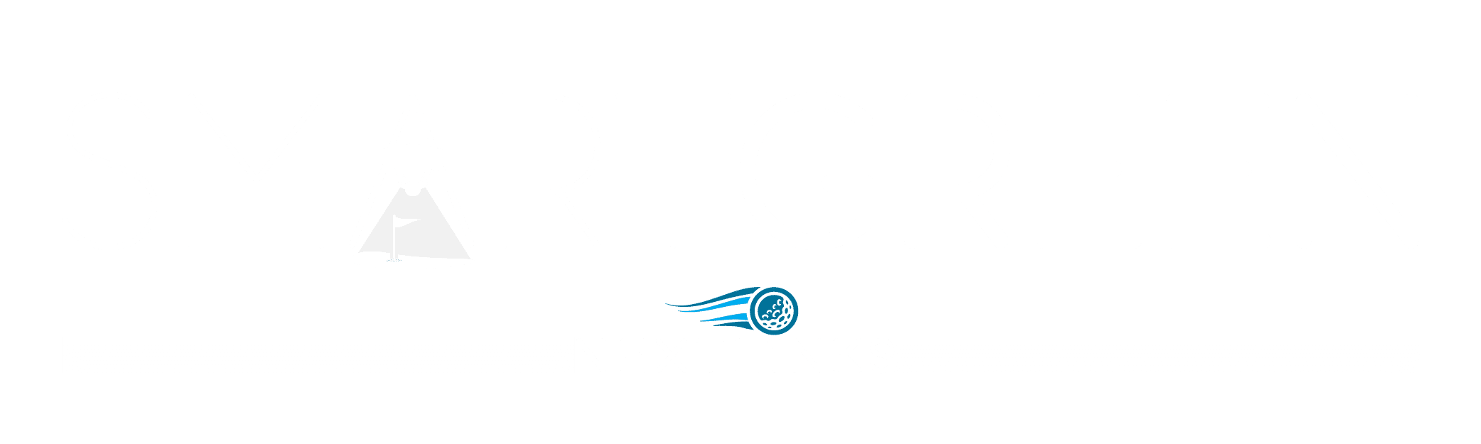 SmartGreen by Nextlinks Logo white 01 1
